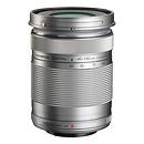Olympus | 40-150mm f/4.0-5.6 M.Zuiko Digital ED R Lens (Silver) | V315030SU000