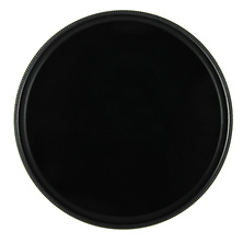 72mm Neutral Density (ND) 1.2 Filter Image 0