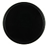 72mm Neutral Density (ND) 1.2 Filter