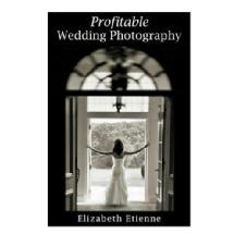 Samys Camera Profitable Wedding Photography - Book