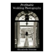 Samys Camera Profitable Wedding Photography - Book
