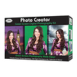 Photo Creator Kit
