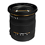 17-50mm f/2.8 EX DC OS HSM Zoom Lens for Canon