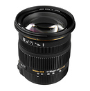 17-50mm f/2.8 EX DC OS HSM Zoom Lens for Sony