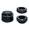 Auto Focus DG Macro Extension Tube Set (12mm, 20mm, 36mm) For Canon