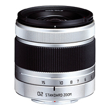 5-15mm Zoom Lens for Q Mount Cameras Image 0