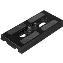 Benro AD71FK5 Video Tripod Kit