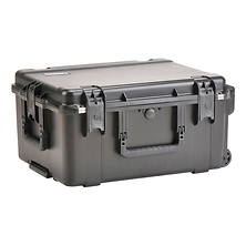 Military-Standard Waterproof Case 10 With Cubed Foam Image 0