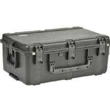 SKB Cases 3I-2918-10BC Utility Case with Foam