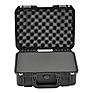 iSeries 1510-6 Waterproof Utility Case with Cubed Foam (Black) Thumbnail 5