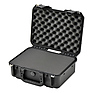 iSeries 1510-6 Waterproof Utility Case with Cubed Foam (Black) Thumbnail 6