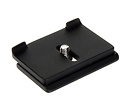Quick Release Plate for Canon 5D Mark II