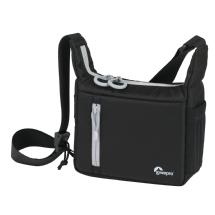 Lowepro StreamLine 100 Shoulder Bag (Black)