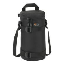 Lowepro 11x26cm Lens Case (Black)