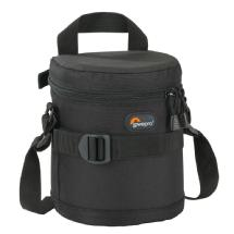 Lowepro 11x14cm Lens Case (Black)