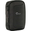 Digital Video Case 20 (3.7 x 2.1 x 5.2 inches, Black)