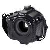 SBN-3 Sound Blimp for the Nikon D3, D3x, & D3s Cameras