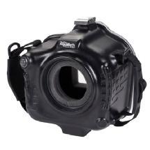 AquaTech SBN-3 Sound Blimp for the Nikon D3, D3x, & D3s Cameras