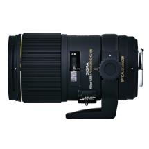 Sigma 150mm f/2.8 EX DG OS HSM Macro Lens for Nikon