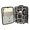 Lowepro Pro Roller 150 AW Black Rolling Case (Black)