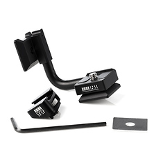 Mini L-Bracket for Nex Cameras Image 0