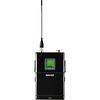 UR1 Body-Pack Transmitter (G1 / 470-530MHz)
