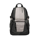 Tenba | Discovery Photo/Tablet Daypack (Black/Gray) - Large | 637-331