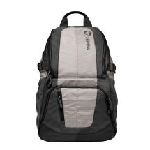 Tenba Discovery Photo/Tablet Daypack (Black/Gray) - Large