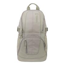 Tenba Discovery Photo/Tablet Daypack (Sage/Khaki) - Mini