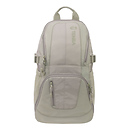 Tenba | Discovery Photo/Tablet Daypack (Sage/Khaki) - Mini | 637-322