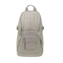 Tenba Discovery Photo/Tablet Daypack Large (Sage/Khaki)