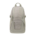 Tenba | Discovery Photo/Tablet Daypack (Sage/Khaki) - Large | 637-332