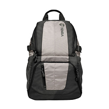 Tenba Discovery Photo/Hydration Daypack Medium (Black/Gray)