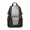 Tenba | Discovery Photo/Hydration Daypack (Black/Gray) - Medium | 637311