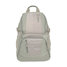 Tenba Discovery Photo/Hydration Daypack Medium (Sage/Khaki)