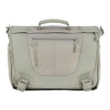 Tenba Discovery Photo/Laptop Messenger Bag (Sage/Khaki) - Mini
