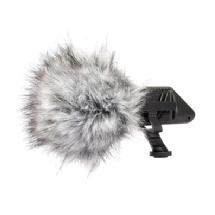 Rode Microphones Dead Kitten Wind Muff