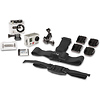 GoPro Hero 2 Outdoor Edition Full 1080p HD Camera