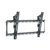 Universal Mounts Slim Tilt LCD / LED TV Wall Mount 26 to 40 in.