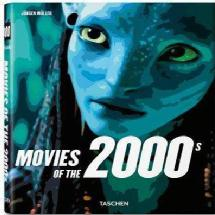 Taschen Movies of the 2000s [Paperback]