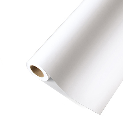 Exhibition Canvas Satin Archival Inkjet Paper (13in. x 20ft Roll) Image 0