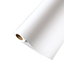 Exhibition Canvas Satin Archival Inkjet Paper (13in. x 20ft Roll)