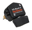 VZ-Rock Compact Variable Rocker Controller for Canon Pro Lenses