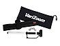 Varizoom FlowPod Mini Hand-Held Camera Stabilizer