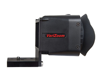 Varizoom VZ-DIGIVIEW DSLR View Finder for 3in. LCD Screens