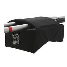 Porta-Brace Universal Shoulder Pad