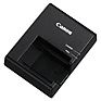 LC-E10 Battery Charger for Select EOS Rebel Digital SLR Cameras