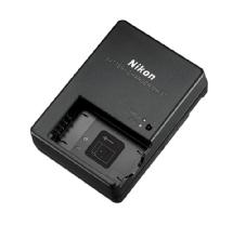 Nikon MH-27 Battery Charger for EN-EL20 Battery