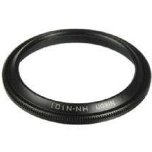 Nikon HN-N101 Lens Hood for 10mm f/2.8 1 Nikkor Lens (Black)