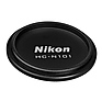 HC-N101 Lens Hood Cap for 10mm f/2.8 1 Nikkor Lens (Black)